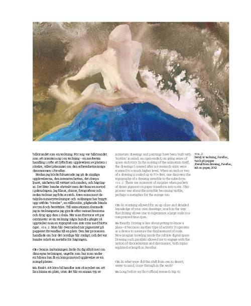 2014_Bildmuseet_Catalogue_Page_09
