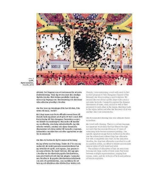 2014_Bildmuseet_Catalogue_Page_10