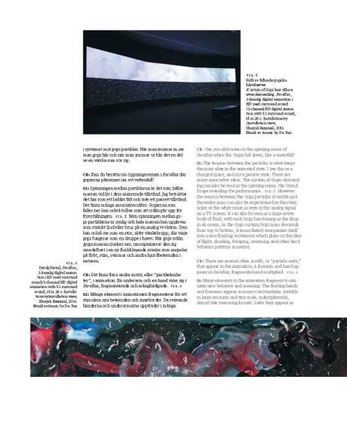 2014_Bildmuseet_Catalogue_Page_12