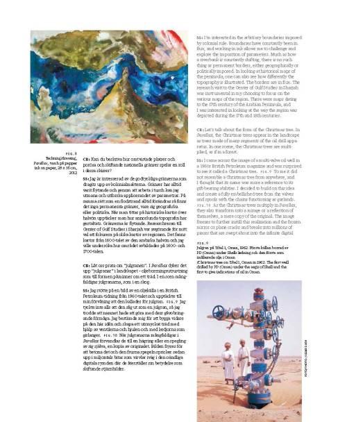 2014_Bildmuseet_Catalogue_Page_14