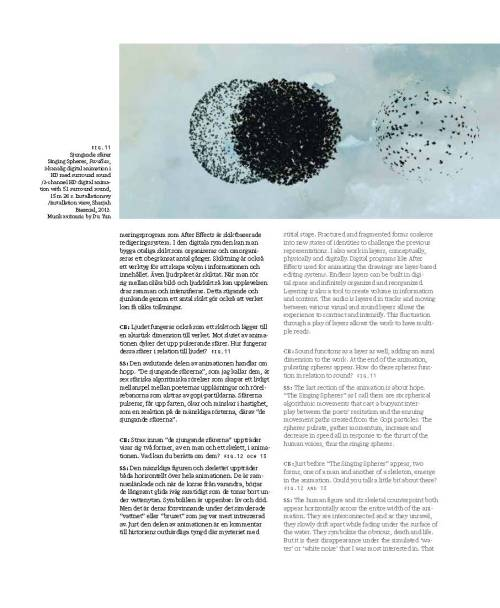 2014_Bildmuseet_Catalogue_Page_16