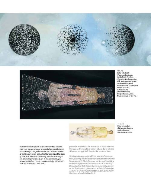 2014_Bildmuseet_Catalogue_Page_17