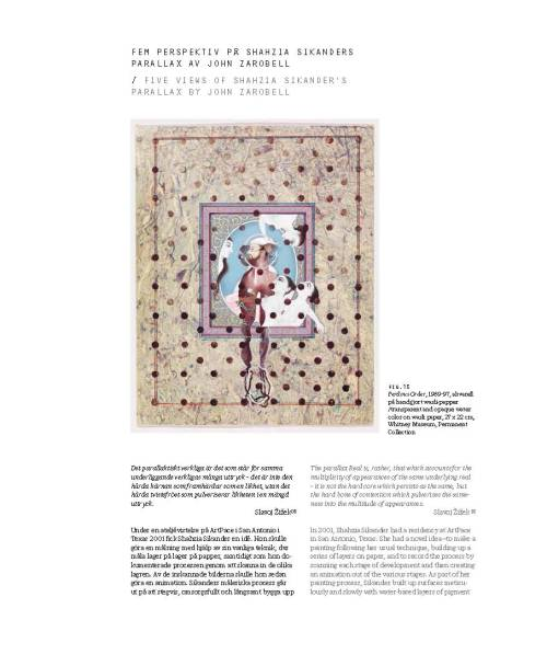 2014_Bildmuseet_Catalogue_Page_20