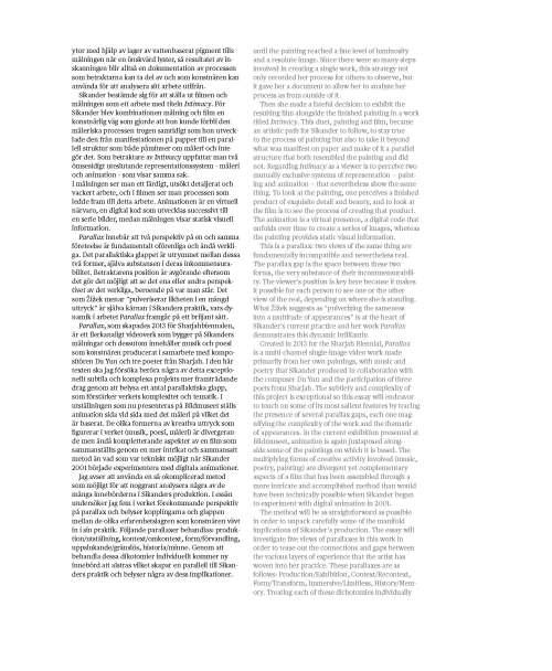 2014_Bildmuseet_Catalogue_Page_21