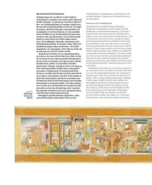 2014_Bildmuseet_Catalogue_Page_22