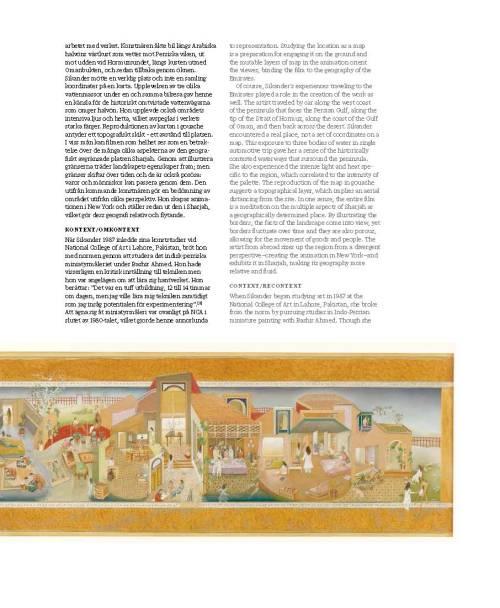 2014_Bildmuseet_Catalogue_Page_23