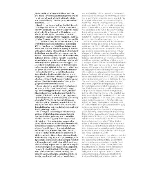 2014_Bildmuseet_Catalogue_Page_24