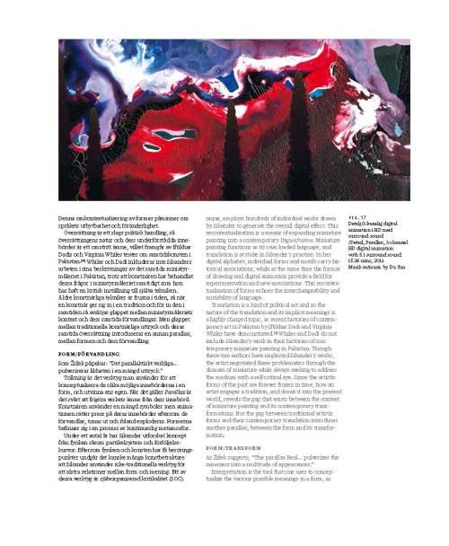 2014_Bildmuseet_Catalogue_Page_25