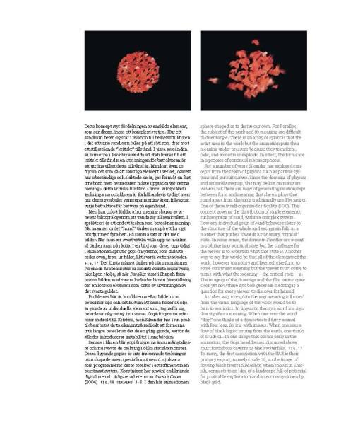 2014_Bildmuseet_Catalogue_Page_26