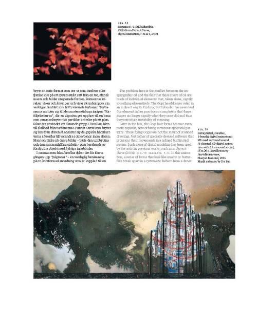 2014_Bildmuseet_Catalogue_Page_27