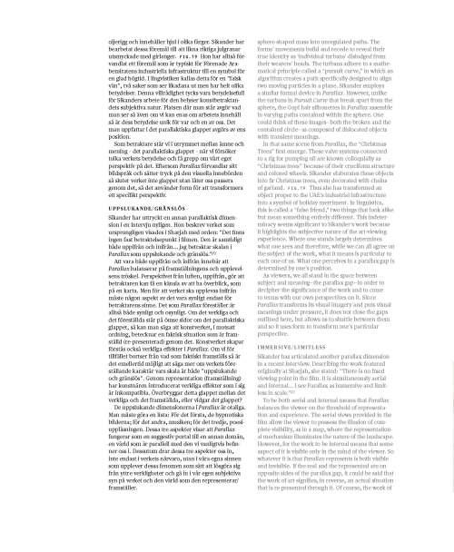 2014_Bildmuseet_Catalogue_Page_28