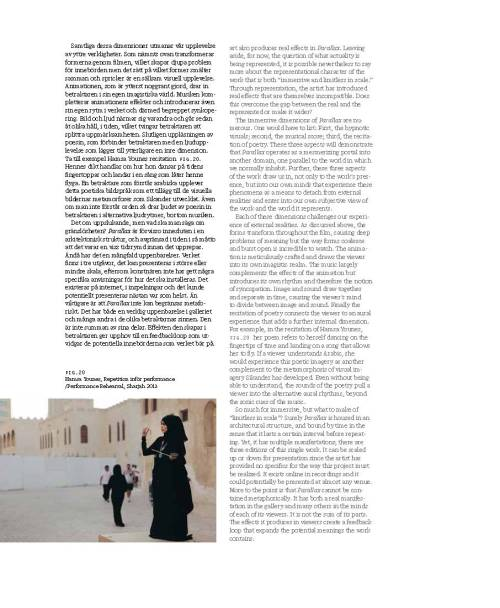 2014_Bildmuseet_Catalogue_Page_29