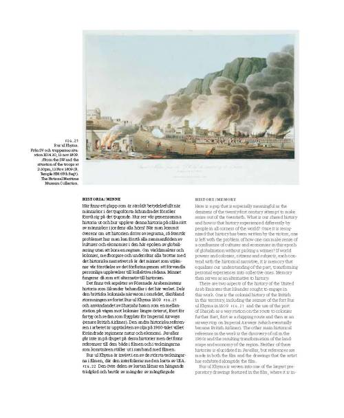 2014_Bildmuseet_Catalogue_Page_30