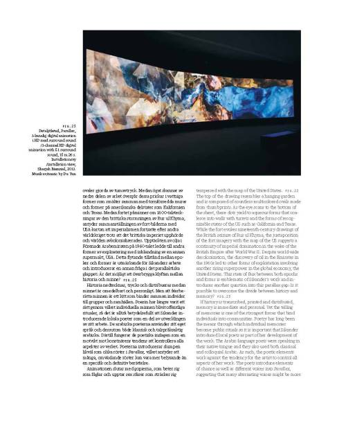 2014_Bildmuseet_Catalogue_Page_32