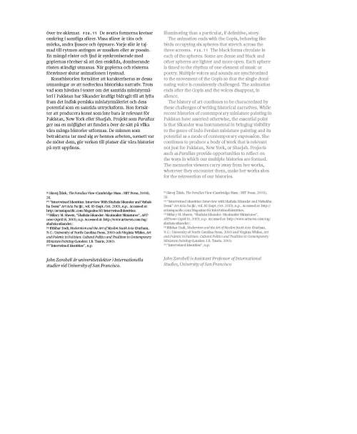2014_Bildmuseet_Catalogue_Page_33