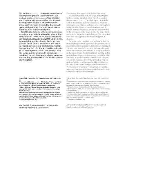 2014_Bildmuseet_Catalogue_Page_33