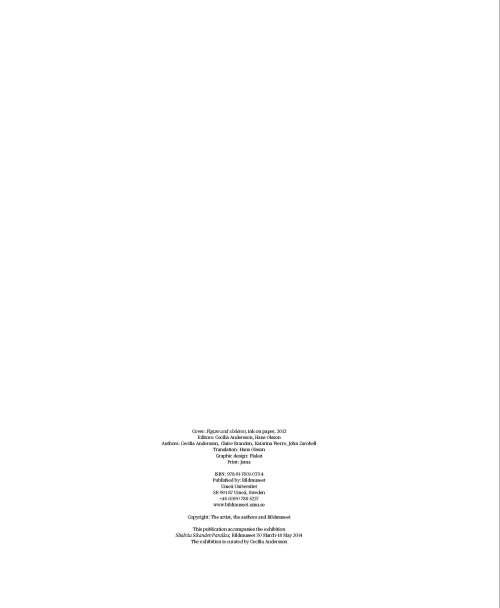 2014_Bildmuseet_Catalogue_Page_34