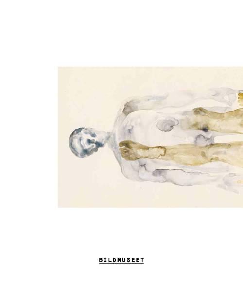 2014_Bildmuseet_Catalogue_Page_36