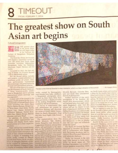 Dhaka New Age - Feb 17, 2014, 19-14-2