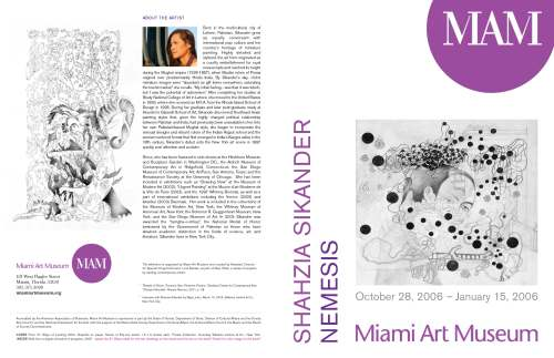 Miami Art Museum_2006 brochure_Page_1
