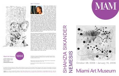 Miami Art Museum_2006 brochure_Page_1