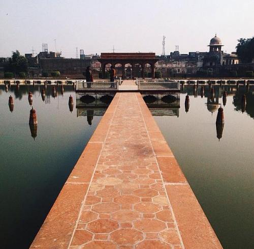 Shalimar Gardens2