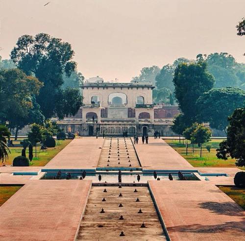 Shalimar Gardens3