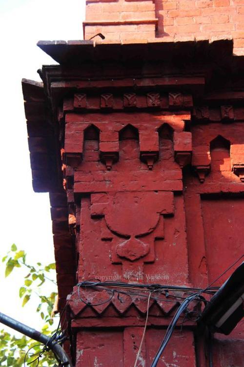 Shiv Kumar1