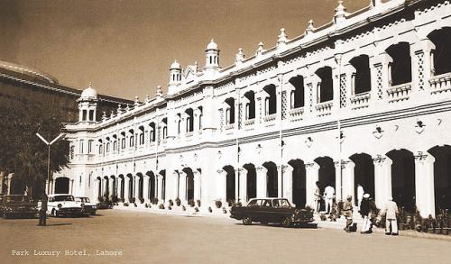 Avari hotel3