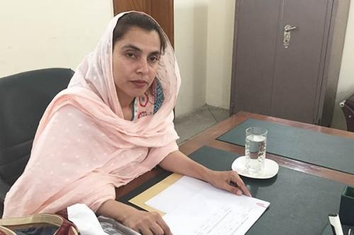 Ayesha Mumtaz2
